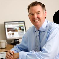 Brendan Morris - Chief Executive Officer